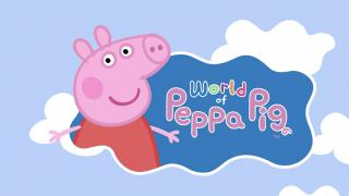 world-of-peppa-pig-ss1